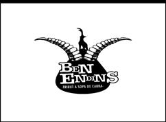 BEN ENDINS