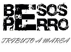 BESOS DE PERRO