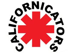 CALIFORNICATORS