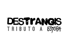 DESTRANGIS