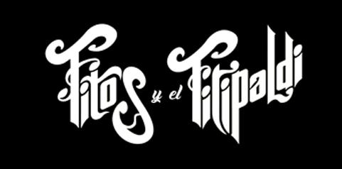 FITOS Y EL FITIPALDI