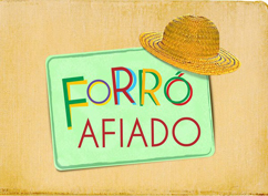 FORR AFIADO