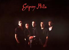 GIPSY HITS