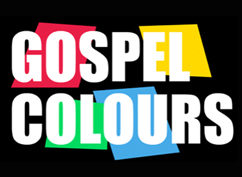 GOSPEL COLOURS