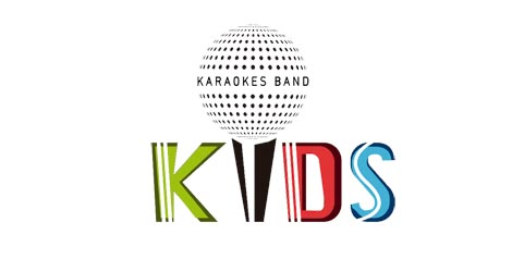 KOB- KIDS