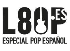 L80P.ES