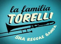 LA FAMILIA TORELLI