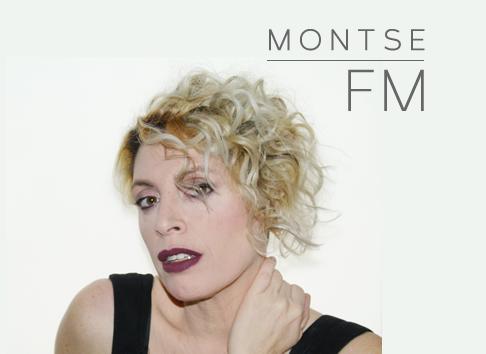 Montse FM