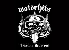 MOTÖRHITS