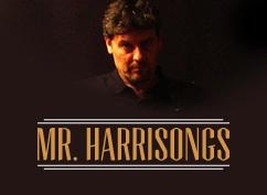 MR.HARRISONGS