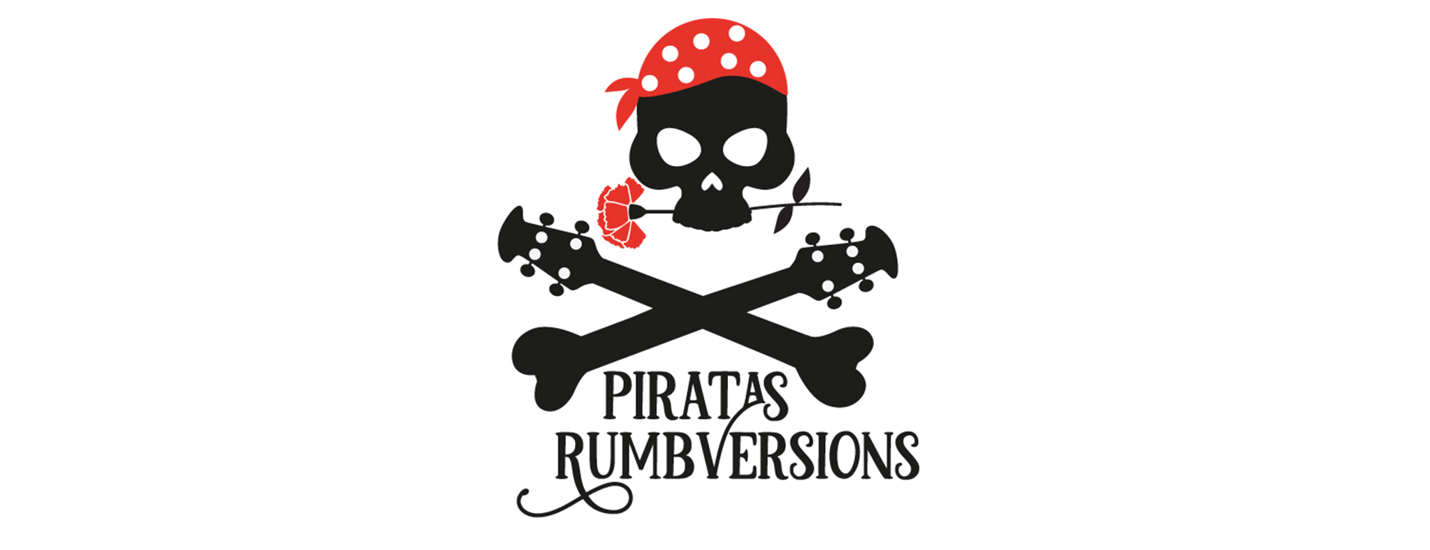 PIRATAS RUMBVERSIONES