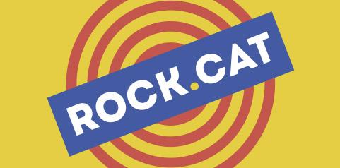ROCK.CAT