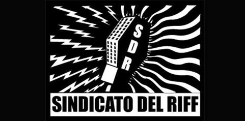 SINDICATO DEL RIFF