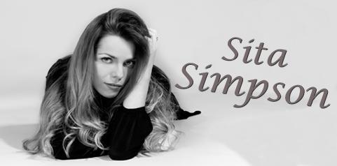 SITA SIMPSON