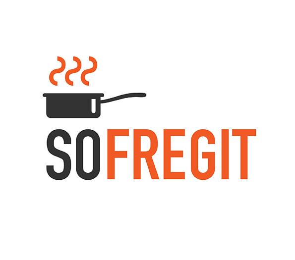 SOFREGIT
