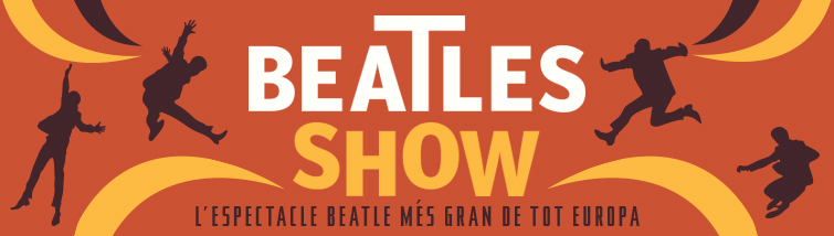 The Beatle Show
