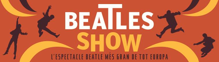 The Beatle Show