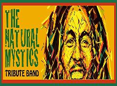 The Natural Mystics