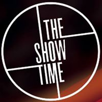 THE SHOW TIME