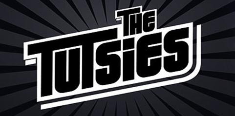 THE TUTSIES
