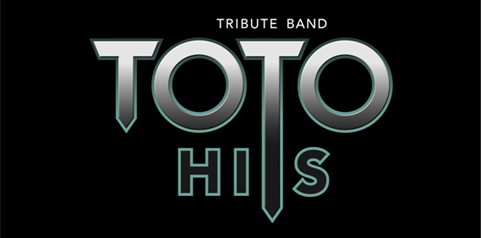 TOTO HITS