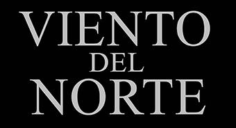 VIENTO DEL NORTE