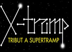 X-TRAMP