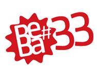 BEBA 33 · Promoción · Comunicación · Management